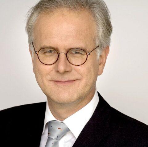 Förderverein für Krebskranke Kinder e.V. Freiburg i. Br. - Prominente für den Verein - Harald Schmidt
