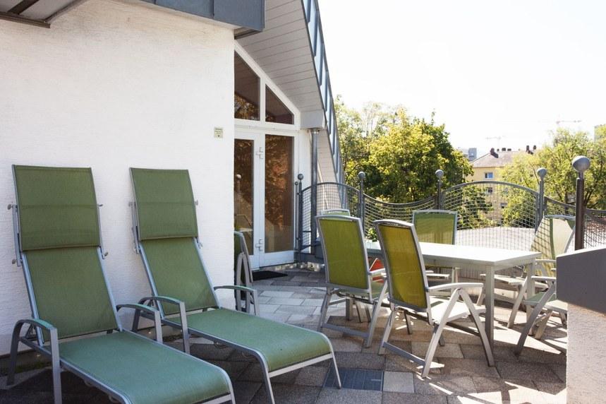 helfen-hilft-foerderverein-fuer-krebskranke-kinder-freiburg-das-elternhaus-6