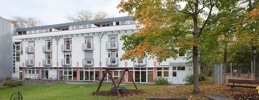 helfen-hilft-foerderverein-fuer-krebskranke-kinder-freiburg-elternhaus-projekte-2