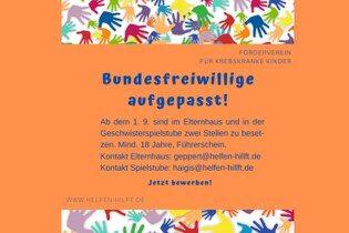 helfen-hilft-foerderverein-fuer-krebskranke-kinder-freiburg-helfen-auch-sie-2