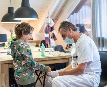 helfen-hilft-foerderverein-fuer-krebskranke-kinder-freiburg-mobile-maintenance2