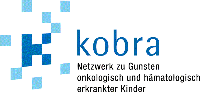 helfen-hilft-foerderverein-fuer-krebskranke-kinder-freiburg-projekt-kobra2