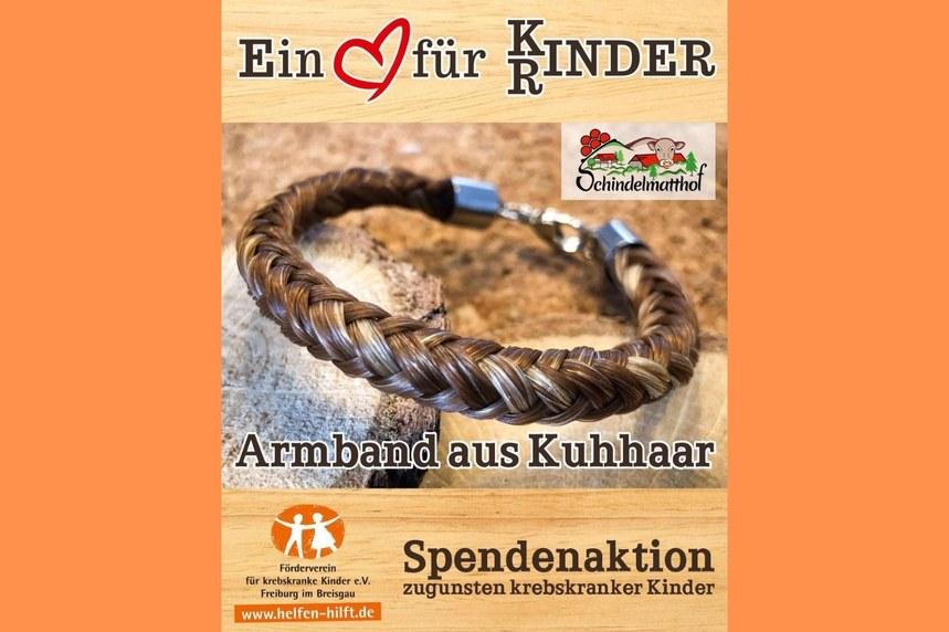 Flyer Schindelmatthofl