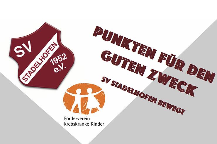 Logo-aktion
